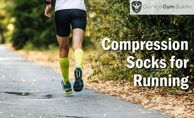 Best Compression Socks for Running Review