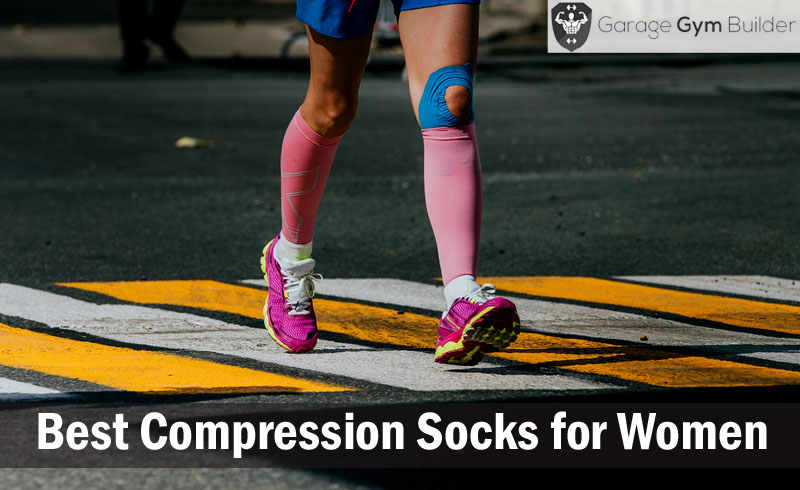 Best Compression Socks for Women Review 2017