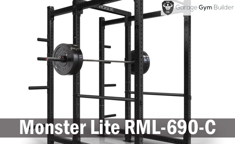Monster Lite RML-690-C