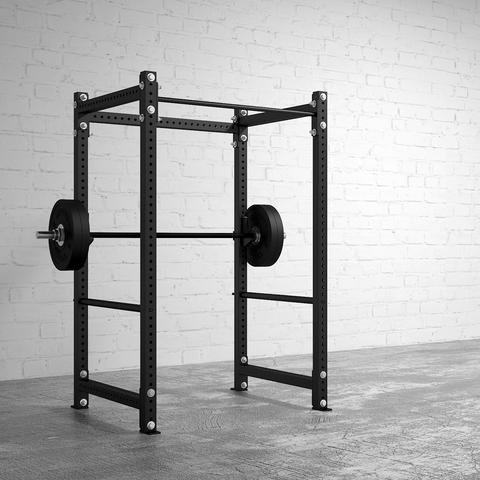 American Barbell Mammoth Rack 48