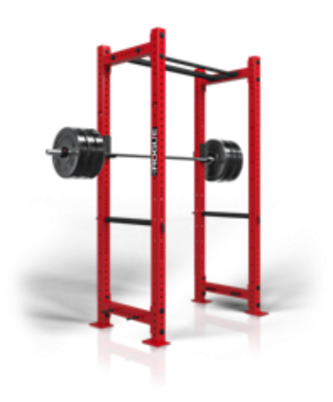 Rogue rml c power rack review