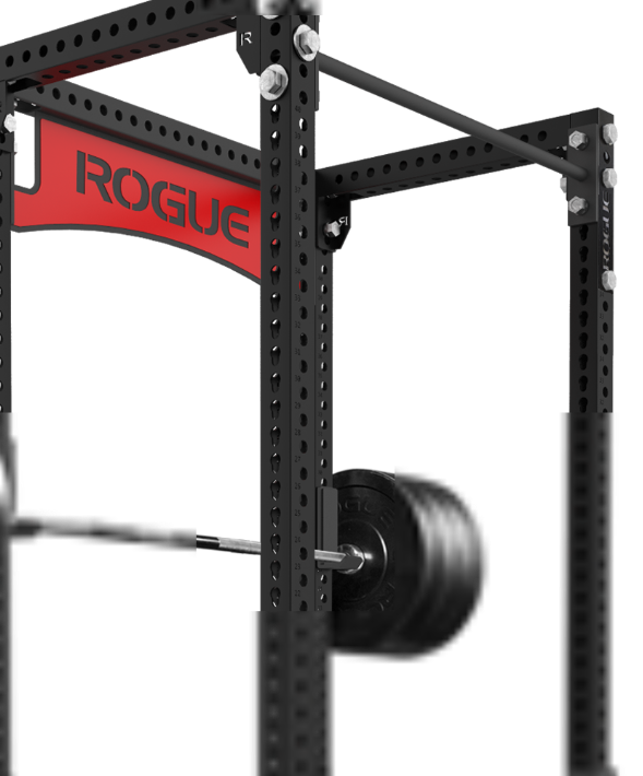 Rogue rm monster power rack review august