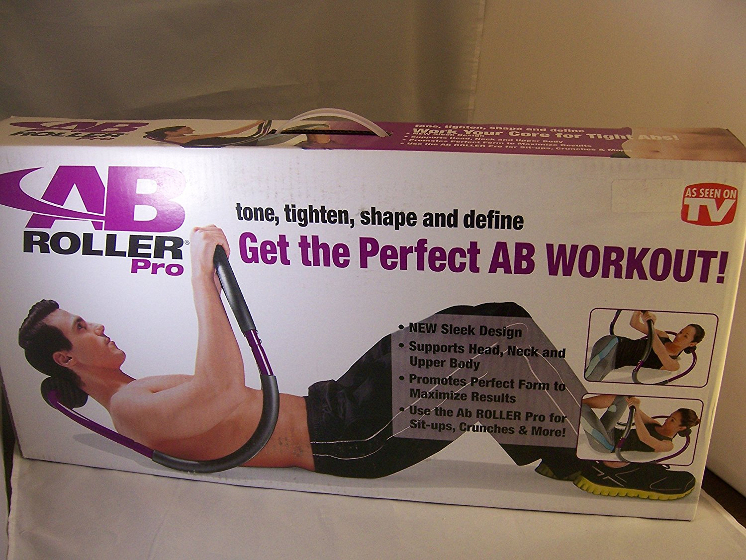 Do ab rollers really work best roller reviews