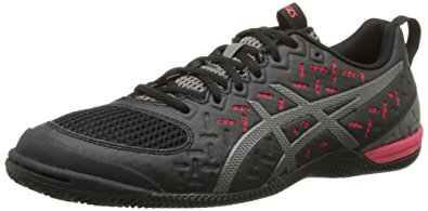 ASICS Men's Gel Fortius TR