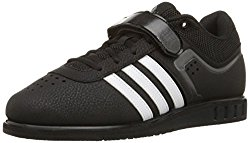Adidas Performance Men's Powerlift 2