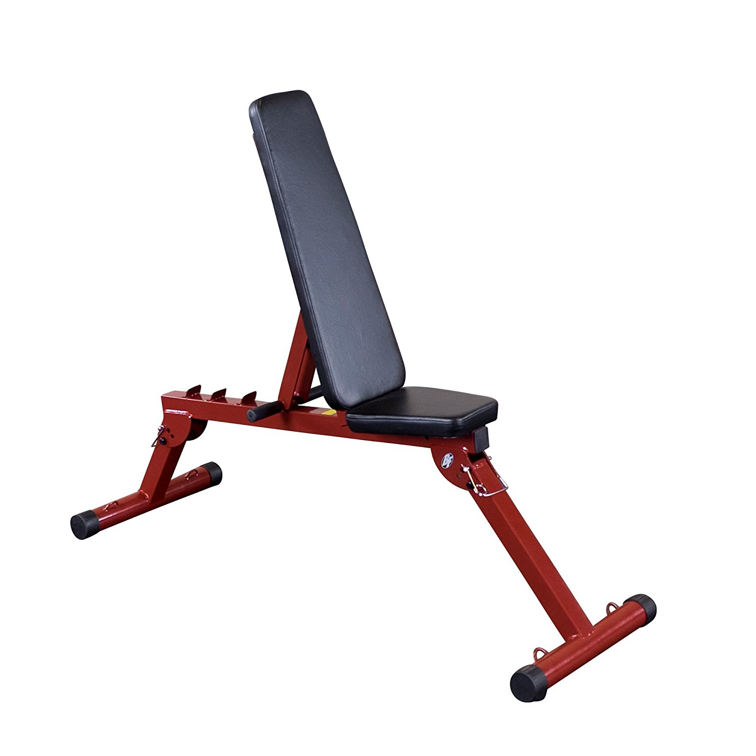 Best Portable Weight Bench Review 2018 Best Fold Up Collapsible Weight Benches