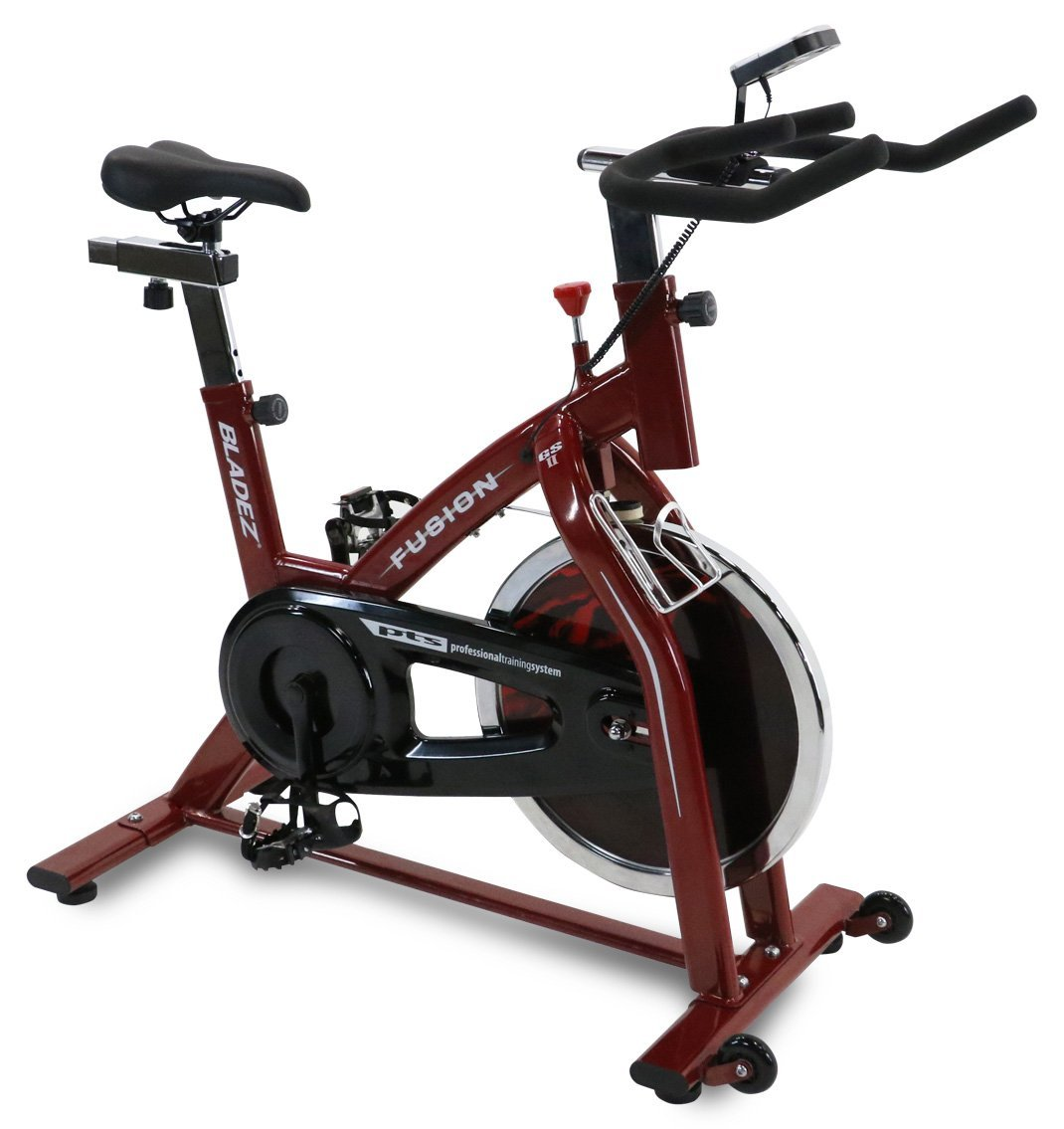 Bladez Fitness Fusion GS11