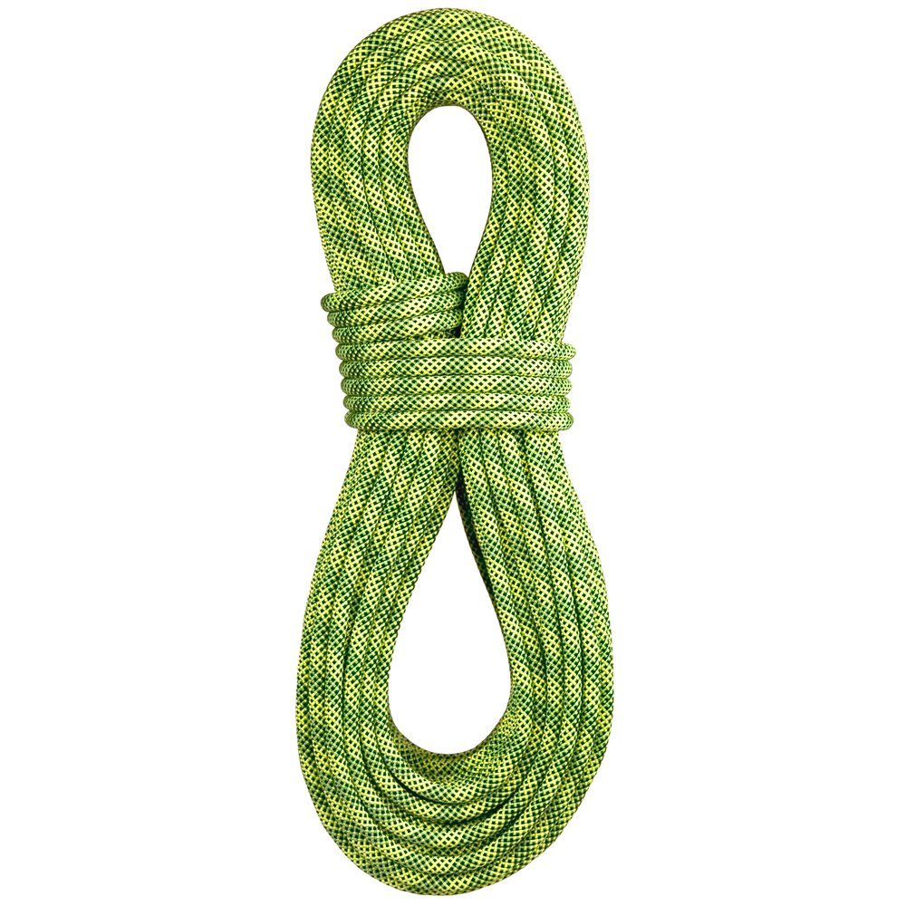 BlueWater Ropes 9.7mm
