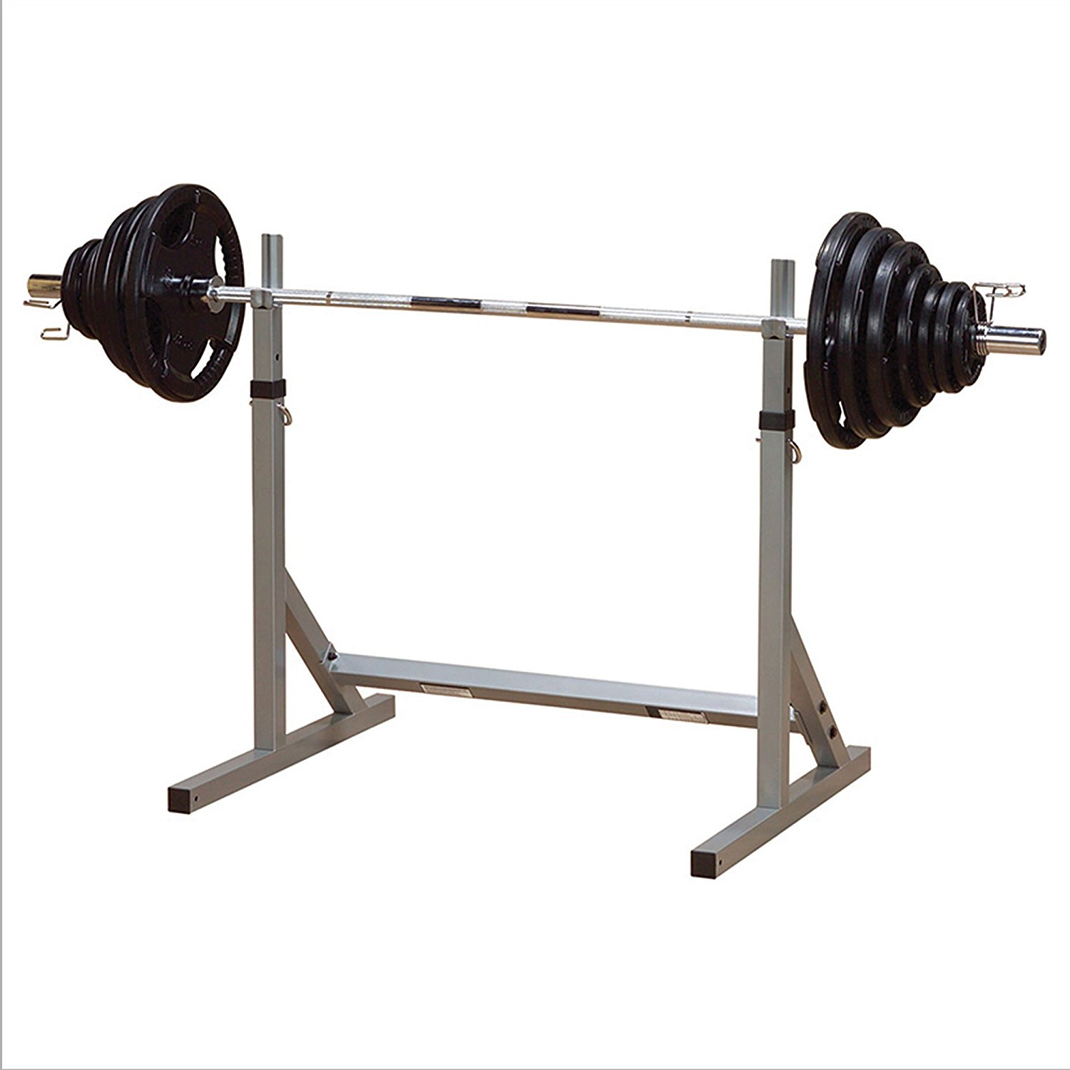 Best Squat Racks With Bench Press 2018