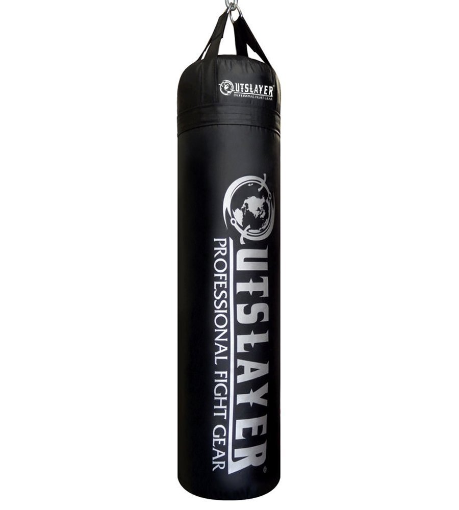 Boxing MMA 100lbs Heavy Bag