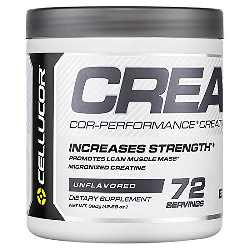 Cellucor, COR-Performance Creatine