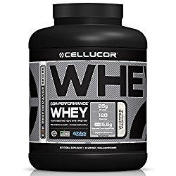 Cellucor Cor-Performance 100% Whey