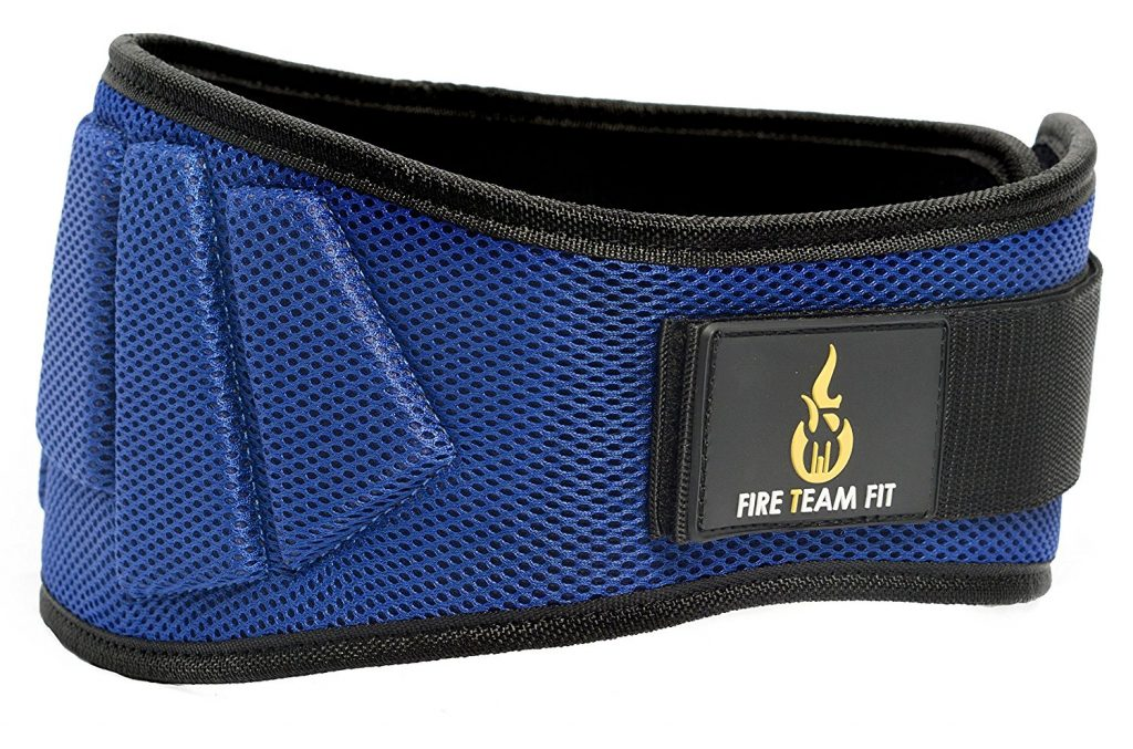 Best Weightlifting Belt Review 2018 Ultimate Buying Guide