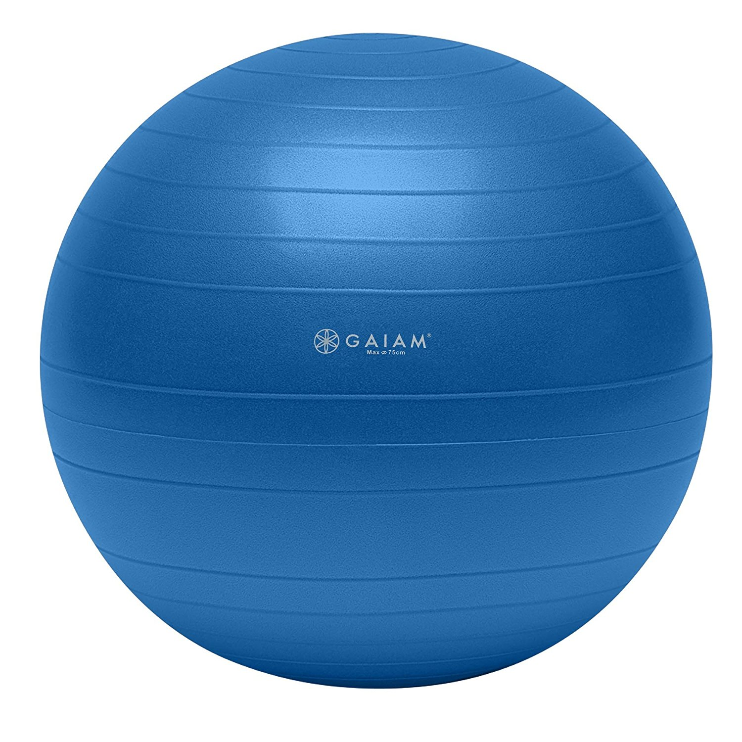 Best Exercise Balls Review 2017