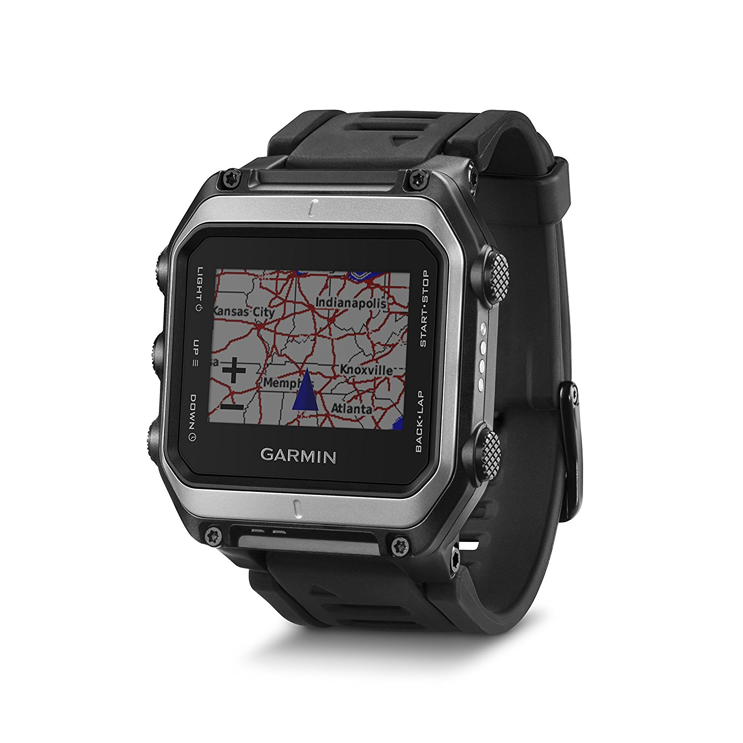 Garmin EpixSports Watch
