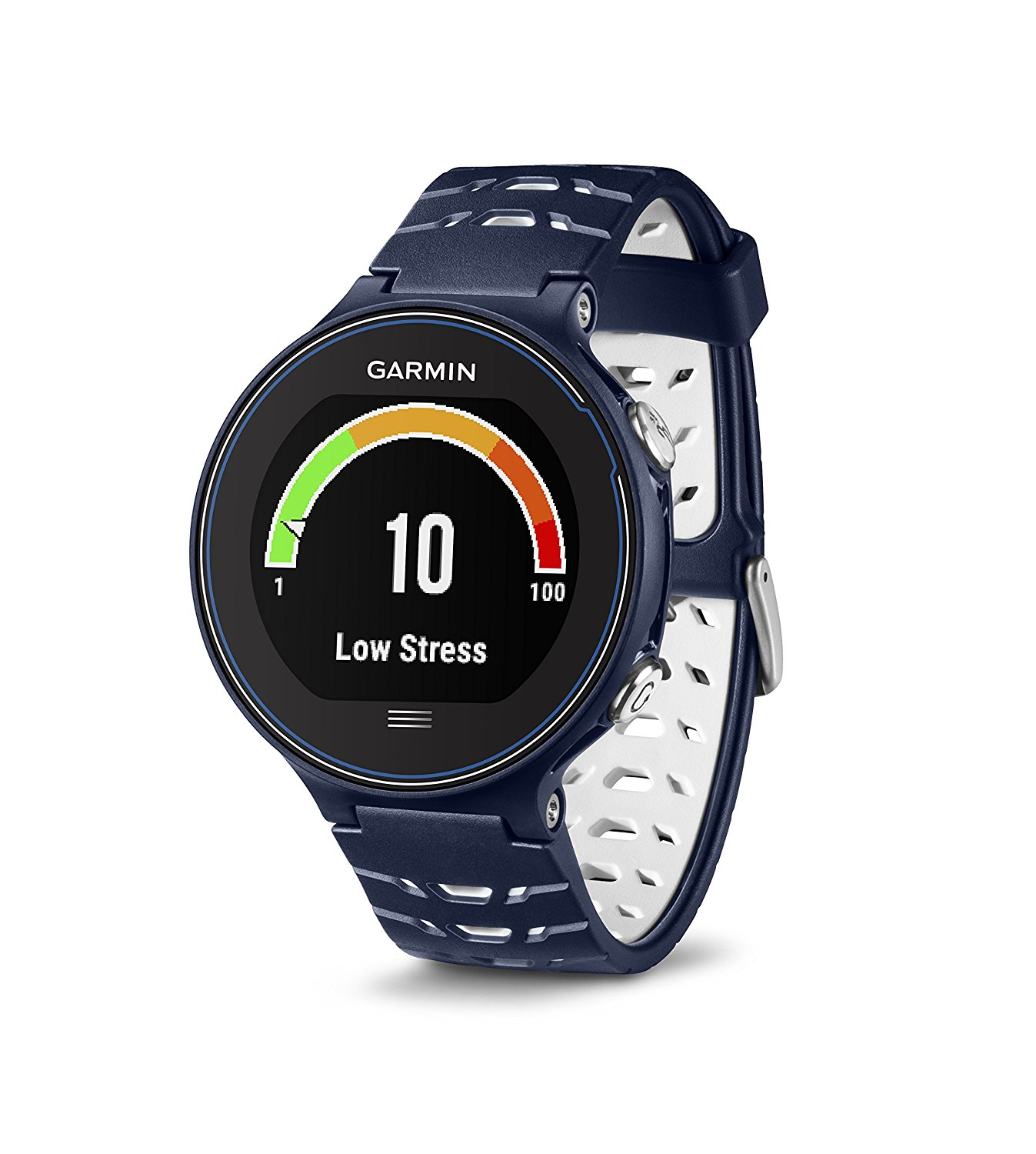 Garmin Forerunner 630 - Midnight Blue