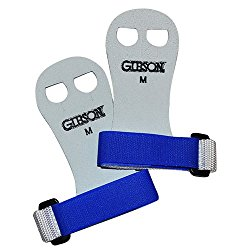 Gibson Rainbow Athletic Palm Grips