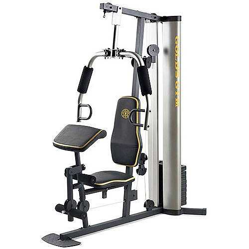 What s the best home gym in october exercise