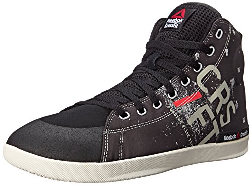 Olympic Weightlifting Shoe Sale