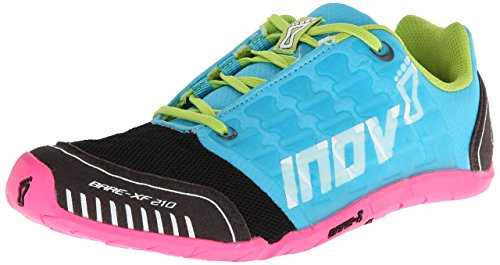 Inov-8 5054167091 Womens Bare-XF 210