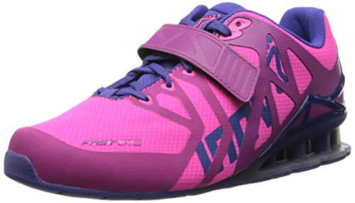 Inov 8 womens powerlift