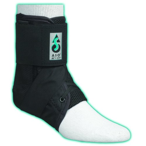 ASO Ankle Stabilizer