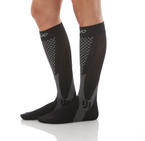 MoJo Recovery & Performance Sports Compression Socks