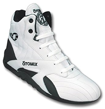 Otomix Power Trainer