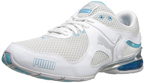 PUMA womens cell raize
