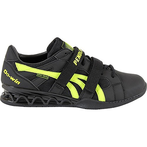 Pendlay Do-Win Crossfit Weightlifting Shoes