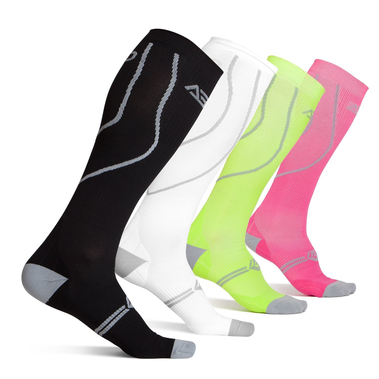 Premium Compression Socks by ABD