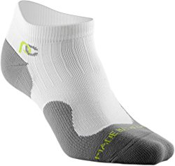 Pro Compression: Trainer (Low Profile)