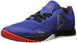 Reebok Crossfit nano fit 6