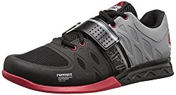 Reebok Mens Crossfit Lifter2