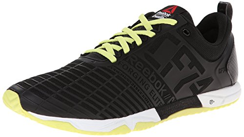 Best Mens Lifting And Sprint Shoes