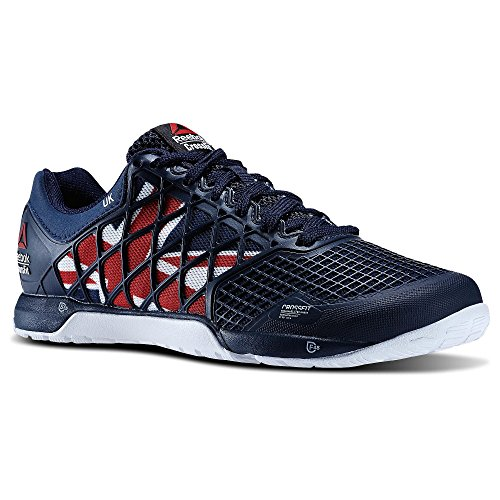best crossfit shoes for reviews 2017