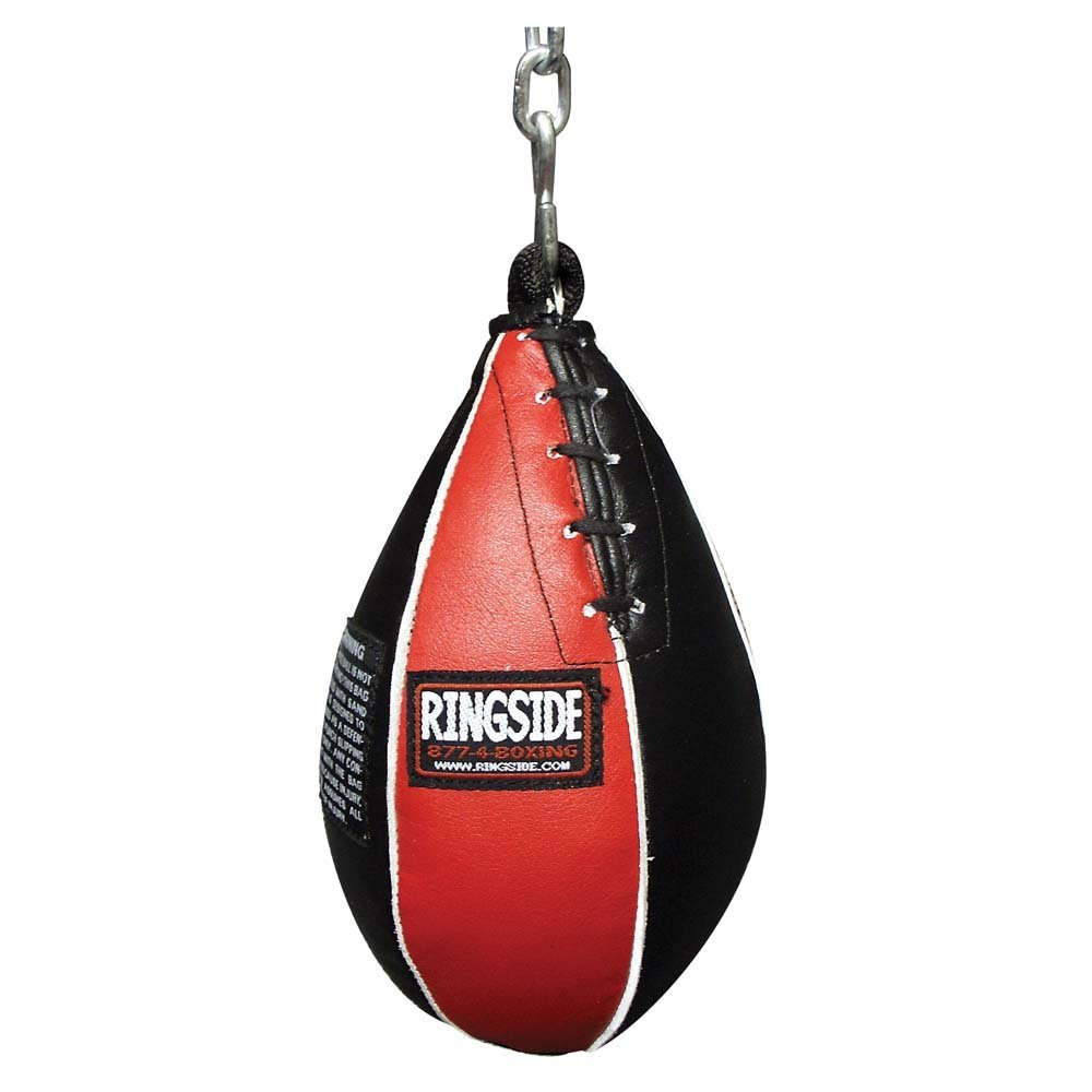 Ringside Maize Ball Boxing Bag