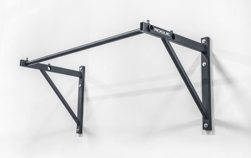 Rogue Fitness Pull Up Bar