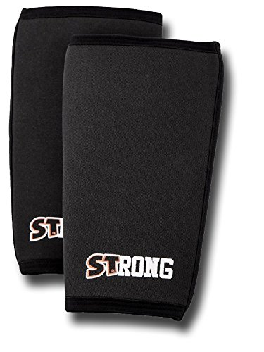 Slingshot 7mm Sleeves