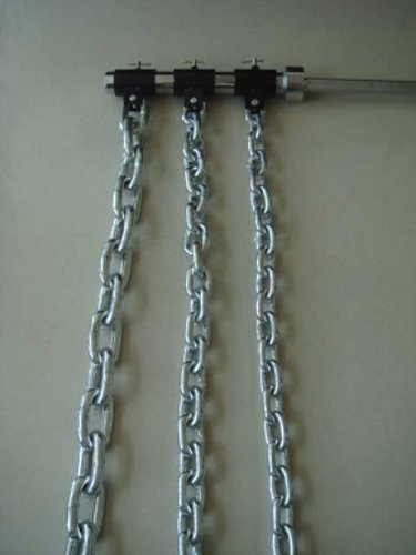 TAP Lifting Chains
