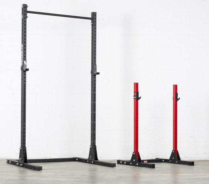 Rogue KS-1 Squat Stand Up