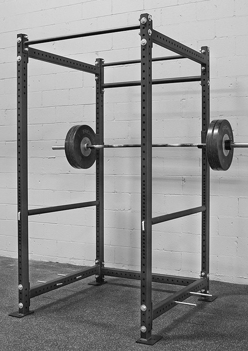 Rogue r power rack review august
