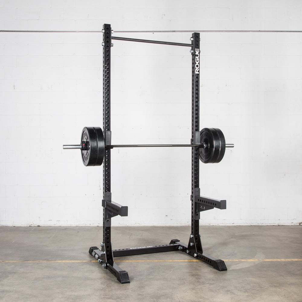 Rogue sm monster squat stand review october