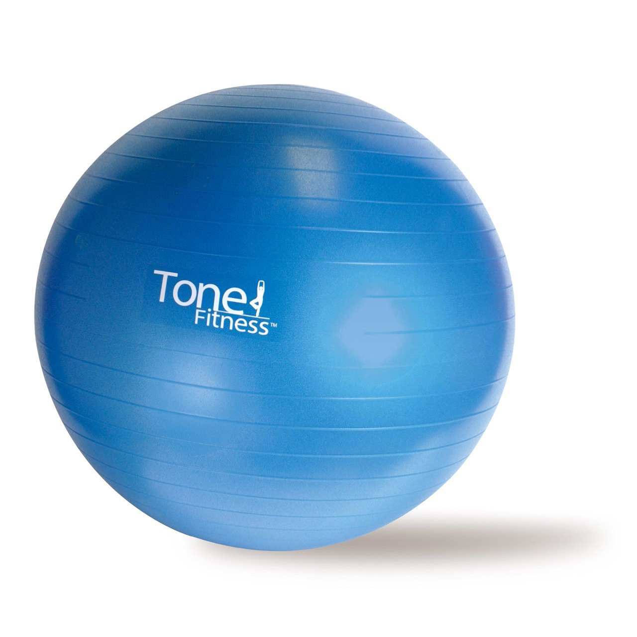 Tone Fitness Stability Ball