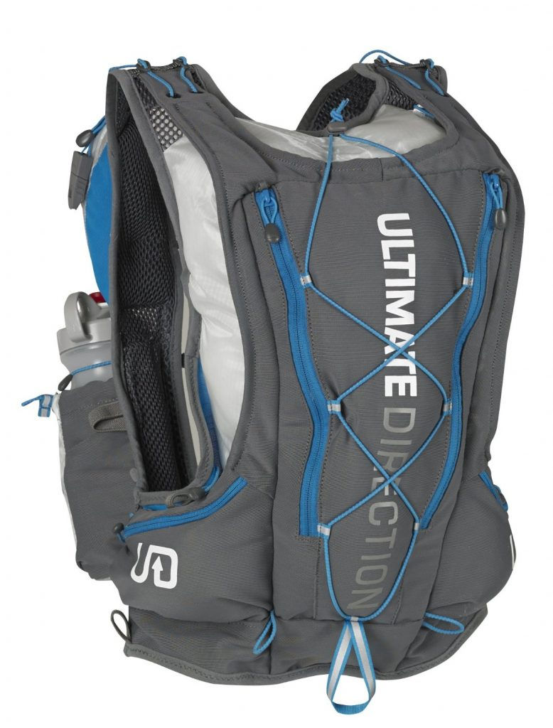 Best cooling vest reviews analysis of the hype