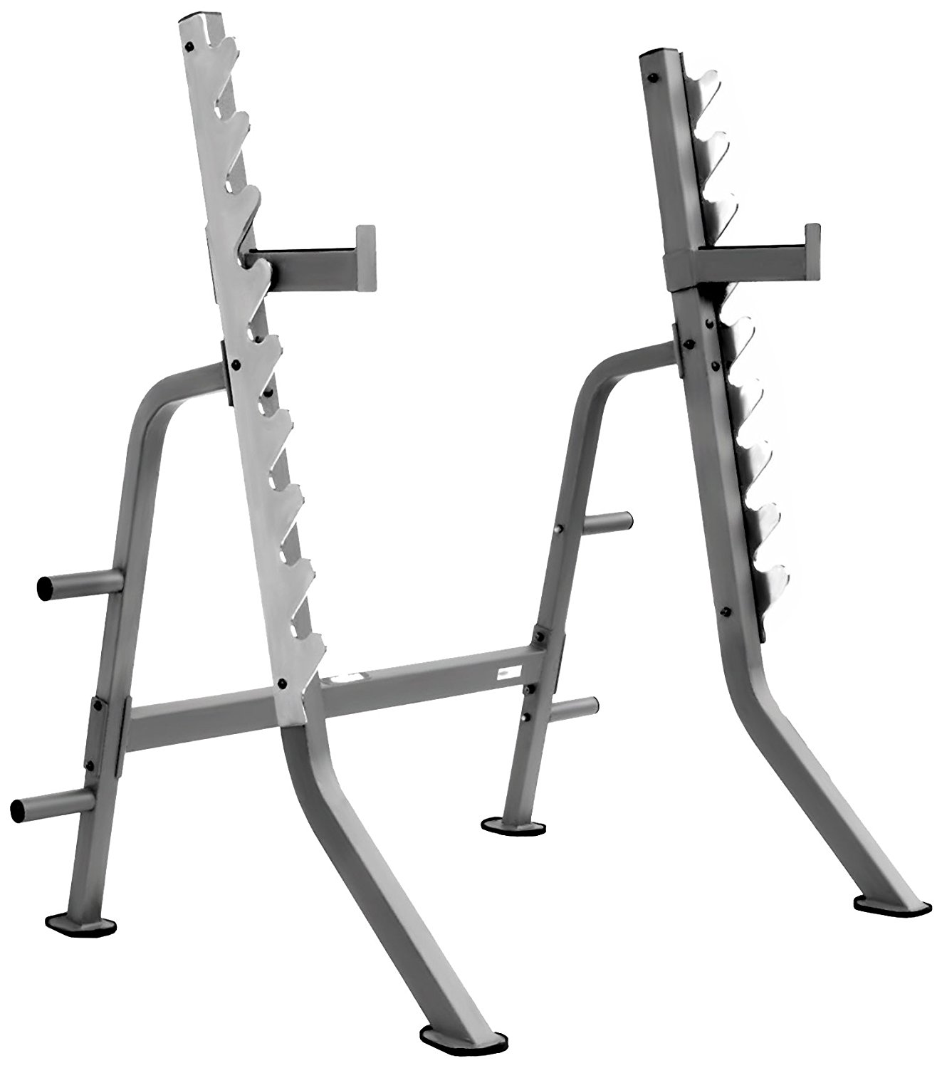 Safety Stands For Bench Press Part - 35: XMark Multi Press Squat Rack