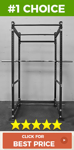 Best power rack reviews july squat cage for a