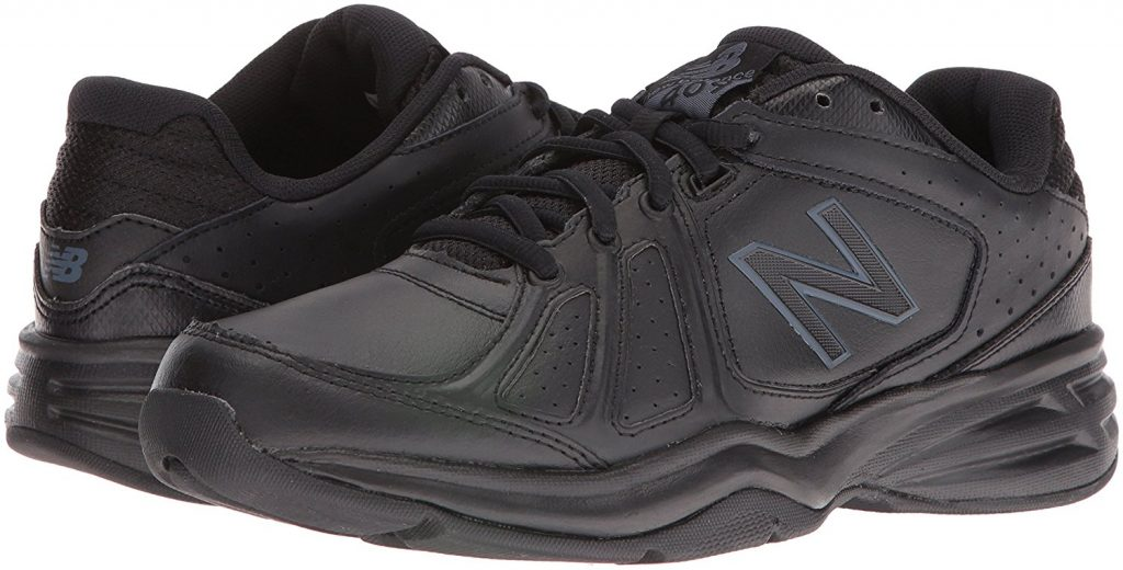 New Balance Men's MX409V3 Cross Trainers
