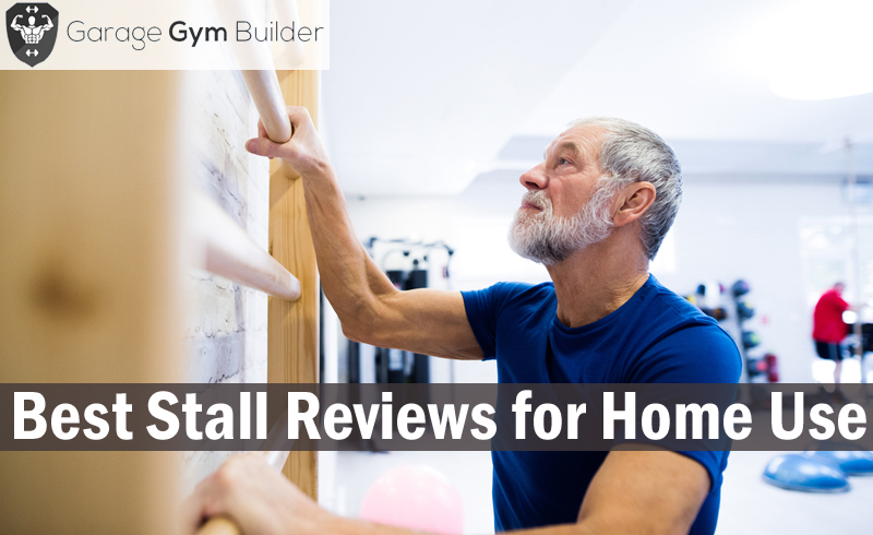 Best Stall Reviews for Home Use