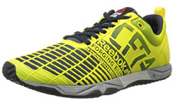 Reebok Women Crossfit Sprint Shoe